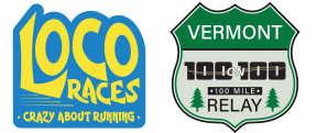 Vermont's Toughest Relay Race!